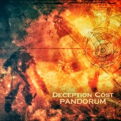 Deception Cost ‎– Pandorum