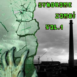 Zombi Syndrome Vol.1