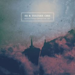 Reflections under the Sky - CD Digipak - Cryo Chamber