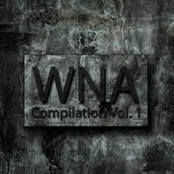 WNA Compilation Vol. 1