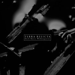 Terra Relicta Presents: Vol. I Dark Ambient