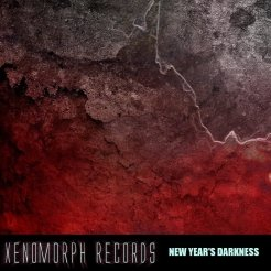 New Year's Darkness