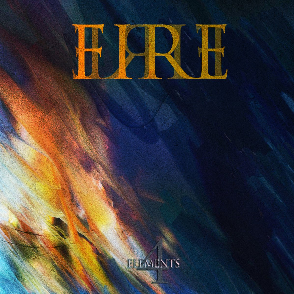 Four Elements: Fire