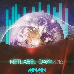 Netlabel Day 2016 Compilation