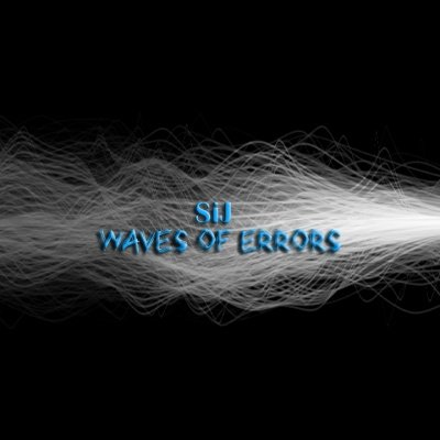 Waves of Errors