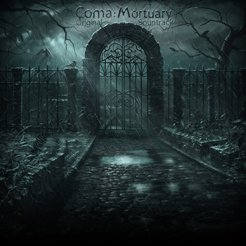 Coma:Mortuary Original Soundtrack