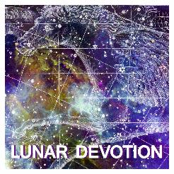 Lunar Devotion