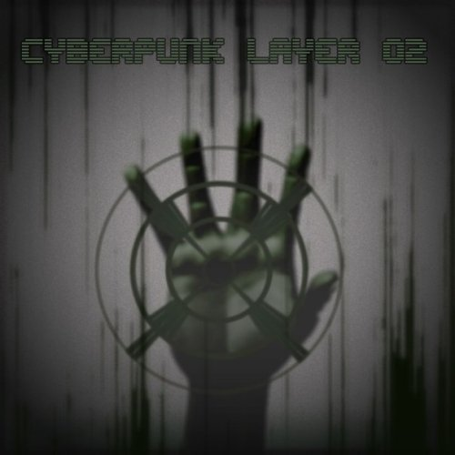 Cyberpunk - Layer 02