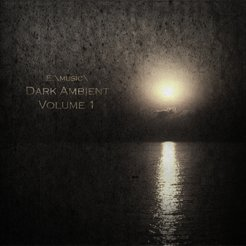 E:\music\Dark Ambient. Volume 1