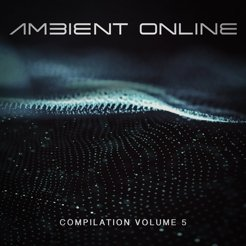 Ambient Online Compilation: Volume 5