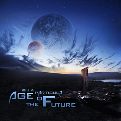 Age Of The Future