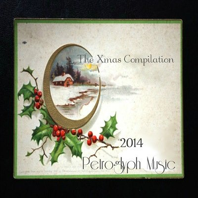 The Xmas Compilation 2014