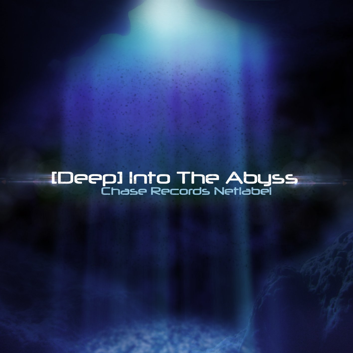 [Deep] Into The Abyss