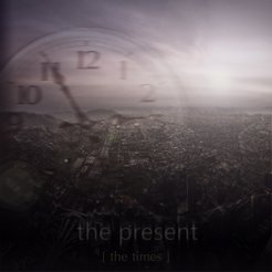 The Times: The Present