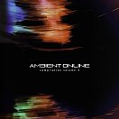 Ambient Online Compilation: Volume 3