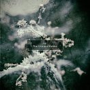 The Utumis Shrine