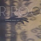 r.roo - otherwhere (remixes) vol​.​2