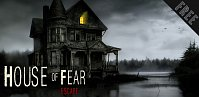 House of Fear: Escape