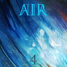 Four Elements: Air