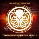 Transgression Vol.1