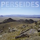 Perseides