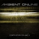 Ambient Online Compilation: Volume 6