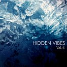 Hidden Vibes Vol. 6